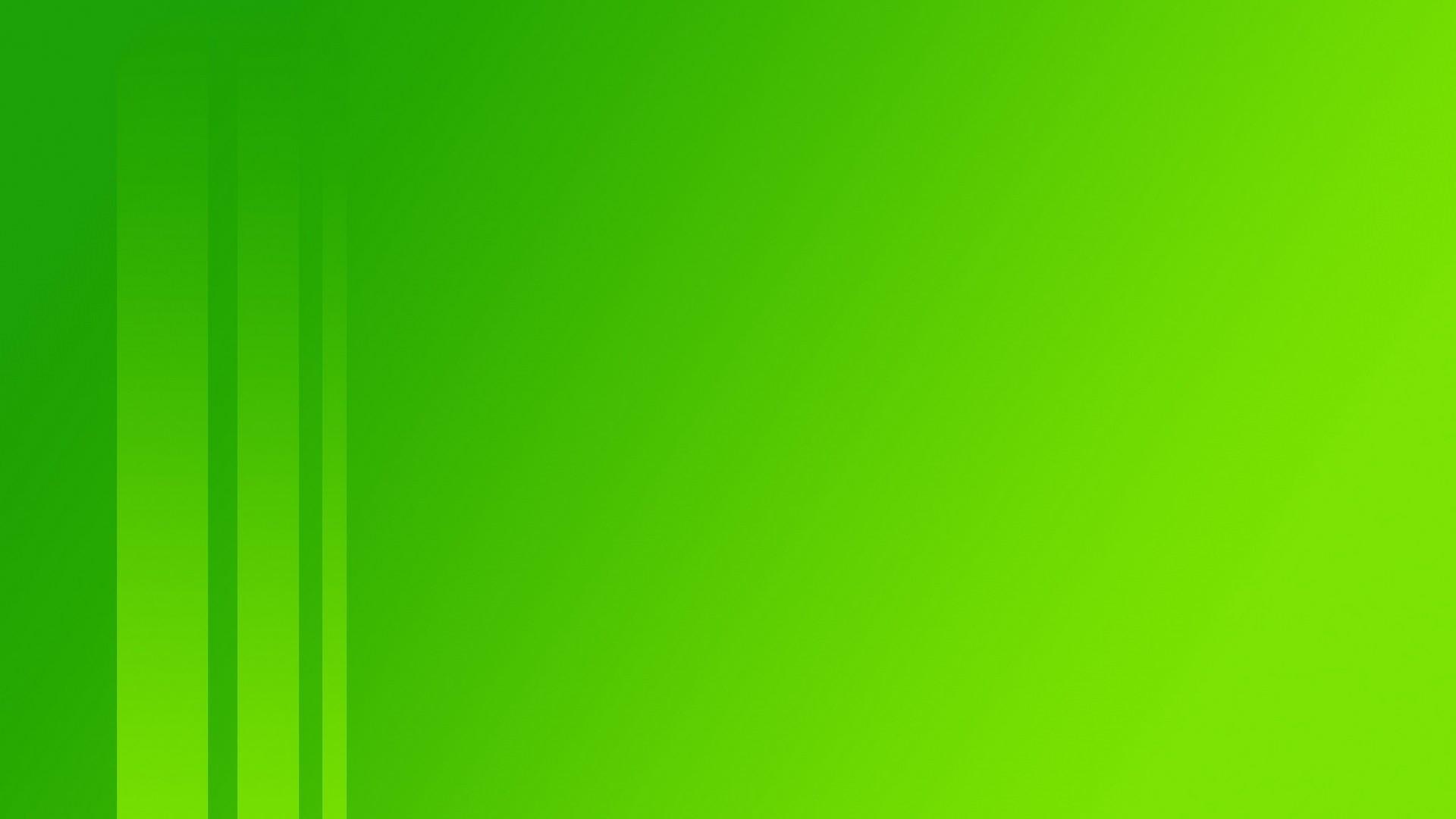 Img_plain_green1900x1000