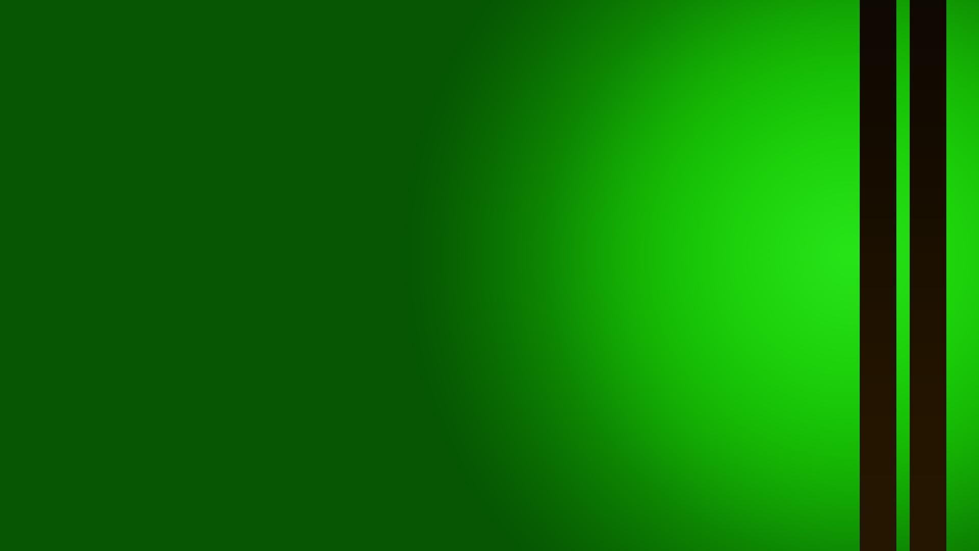 Img_plain_green1920x1000